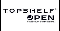 Topshelf Open